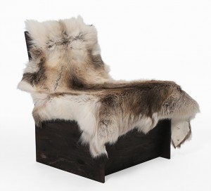 reindeer-chair-black_big