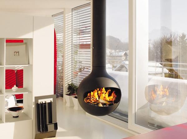 Fireplace05_Bathyscafocus