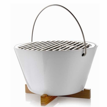 table_grill