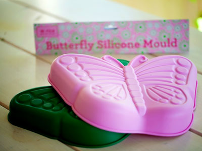 siliconform_butterfly_1