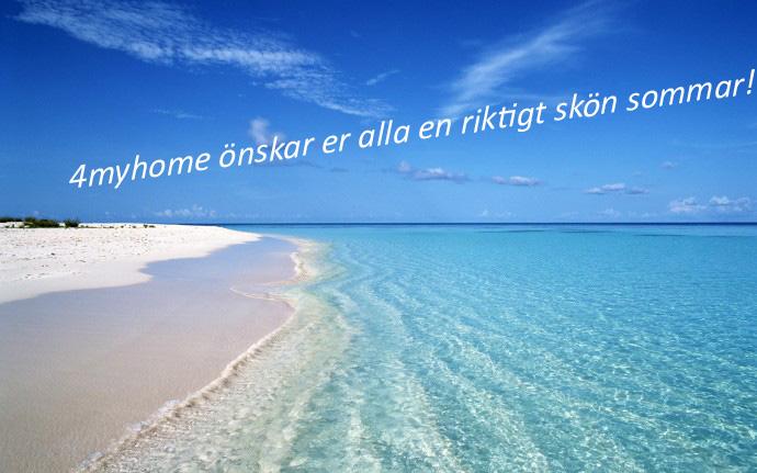 sommar3_text
