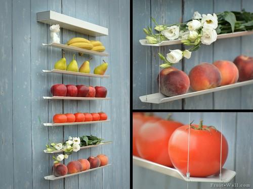 fruit-wall-2_kickstartercom_522ce0b29606ee7a41ce27e2