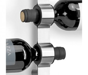 wine-racks-and-bottle-holder-1