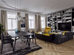 Room-Decor-Ideas-Home-Decor-Trends-2017-Get-the-Yellow-Sunshine-on-Home-Interiors-Luxury-Interior-Design-Color-Trends-4
